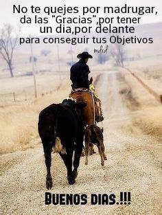 imagenes de amor vaquero frases vaqueras cowboys frases pinterest horses