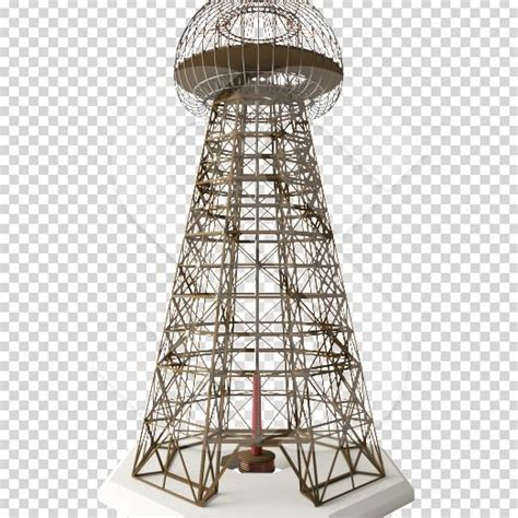 Tesla Coil Tower 56 Best Images About Tesla Tower On