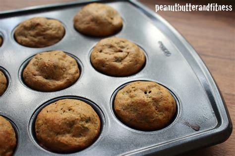 protein zucchini muffins peanut butter zucchini protein muffins peanut butter and