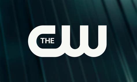 c w cw logo tv now www imgkid com the image kid has it