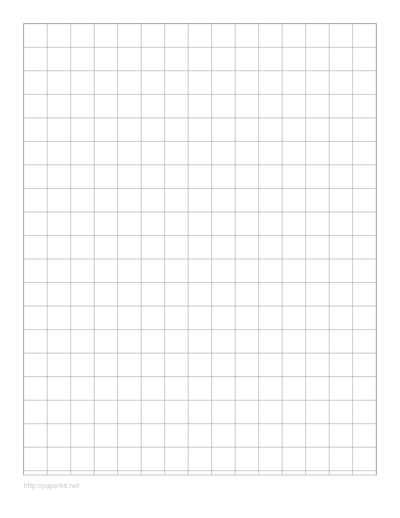 printable graph paper with margins blank graph paper templates that you can customize paperkit