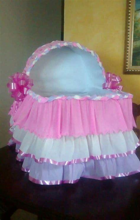 decoracion para baby shower decoracin de la mesa de baby
