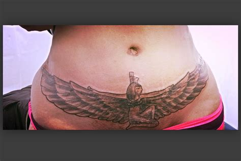 tattoos designs to cover tummy tuck scar tummy tuck scar cover up tattoos