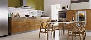 Swedish Kitchen Design 19 Scandinavian Kitchen Designs From Marbodal Freshome