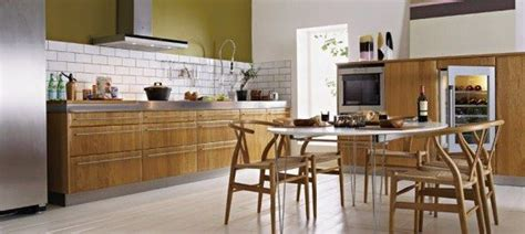 swedish kitchen design 19 scandinavian kitchen designs from marbodal freshome com