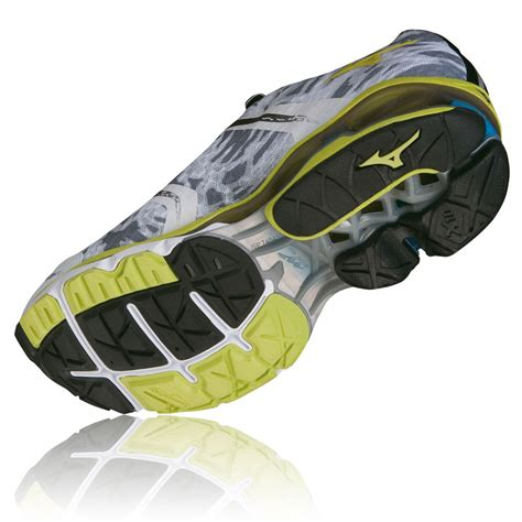 mizuno wave creation 15 running shoes mizuno wave creation 15 running shoes 64