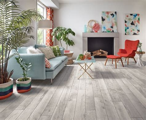 armstrong introduces new pryzm luxury flooring belknap