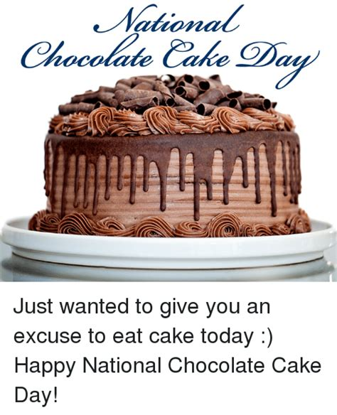 Chocolate Cake Meme - 25 best memes about eating cake eating cake memes