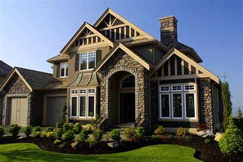 Guelph Luxury Homes Beautiful Homes Monstermathclub
