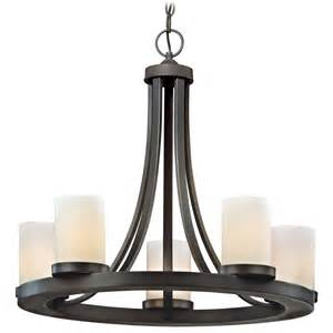 Pillar Candle Chandeliers Round Candle Chandelier Quotes