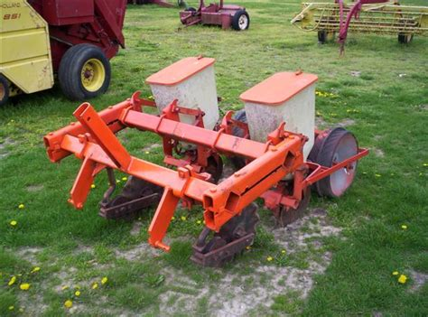 2 Row No Till Planter by Viewing A Thread Can You No Till With A Jd Flex 71 2 Row