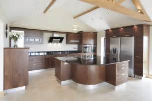 Interior Kitchens by Kitchens California Remodeling Inc