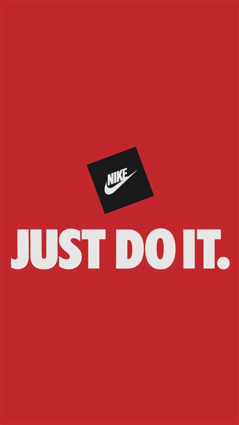 Nike Football Quotes Wallpaper Iphone