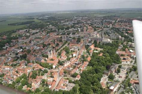 möbel halberstadt halberstadt oben