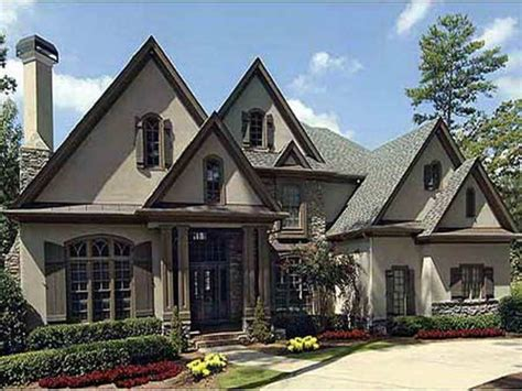 french farmhouse house plans french country style house plans small picture note farmhouse luxamcc