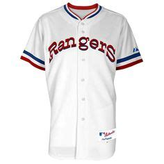 white vince 10 jersey popular p 141 1000 images about jerseys on chicago cubs