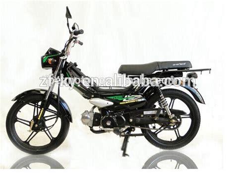 50ccm Motorrad Zu Verkaufen by Chinesische Motorcyclesmini Motorrad Billige China