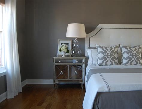 benjamin silver gray bedroom 123 best pretty rooms paint colors images on