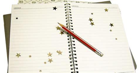 membuat karangan cerpen angel ichaa tips mengirim cerpen ke majalah