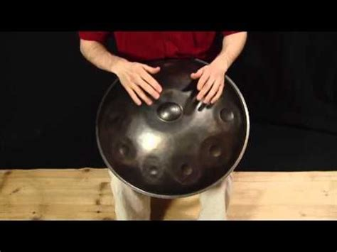 hang drum tutorial youtube 102 best images about hang drums on pinterest ableton