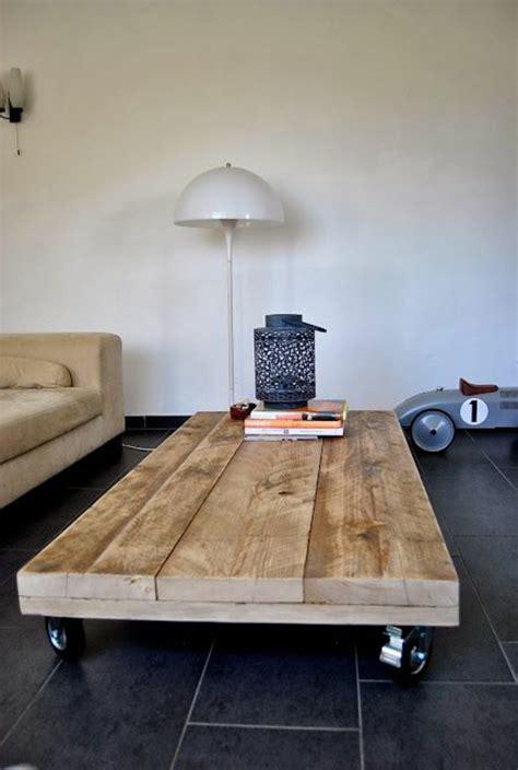 Holztisch Selber Machen by Diy M 246 Bel Wie Kann Einen Holztisch Selber Bauen