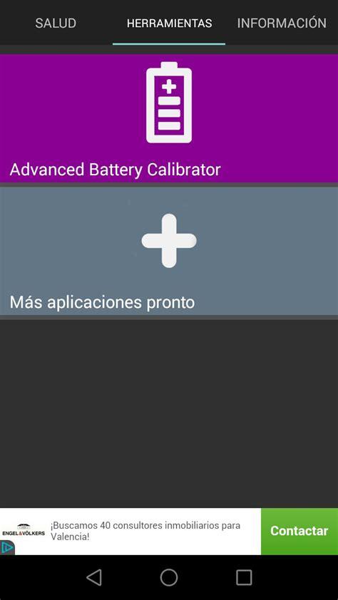 reparar imagenes jpg corruptas descargar reparar bater 237 a 1 2 android gratis en espa 241 ol