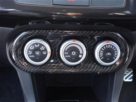 Evo X Interior Upgrades by Evo X Tuning Mitsubishi Evo Performance Parts And Upgrades
