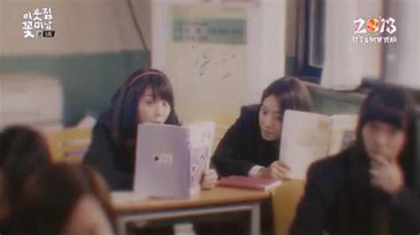 film korea guru piano sinopsis drama dan film korea flower boy next door episode 5