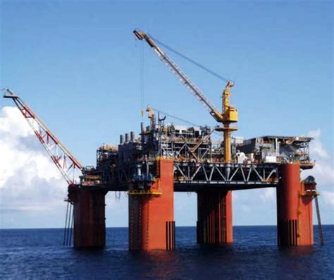 delta house llog installs delta house fps hits target in gom offshore energy today