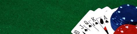 tavoli da gioco tavoli da gioco professionale e tavolini verdi prezzi
