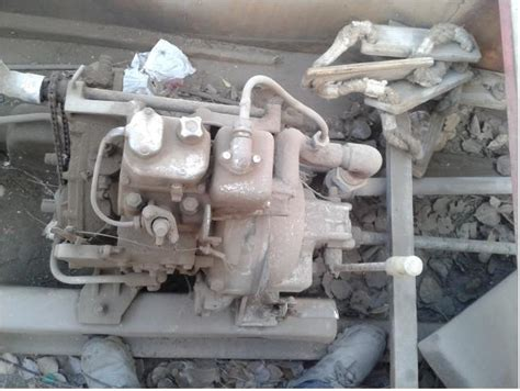 used boat engine parts used boat engines for sale inboard engines used marine