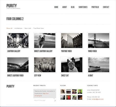 10 wordpress themes f 252 r dein portfolio t3n