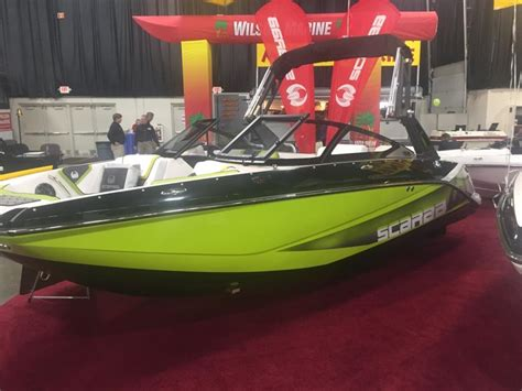 scarab jet boats michigan scarab boats for sale in howell michigan