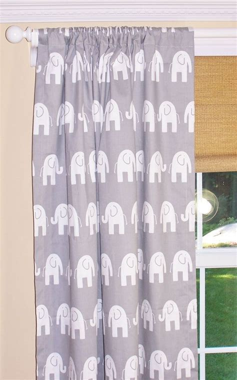 grey kids curtains best 25 grey babies curtains ideas on pinterest grey