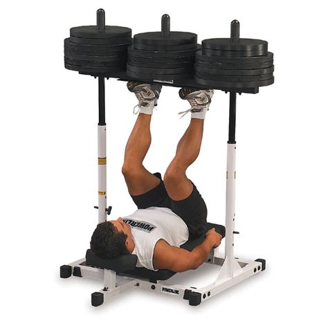 home with leg press for sale