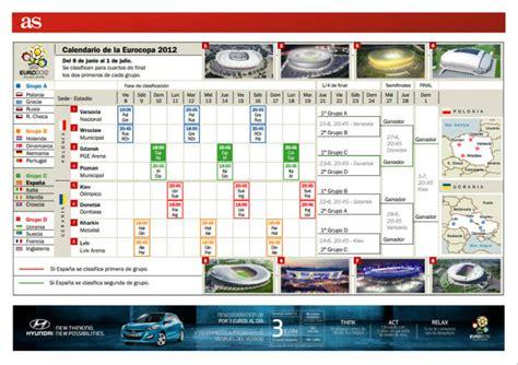 El Calendario 2012 Calendario 2012 Descargar