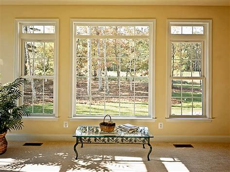 Interior Windows And Doors Nagy Bros Windows