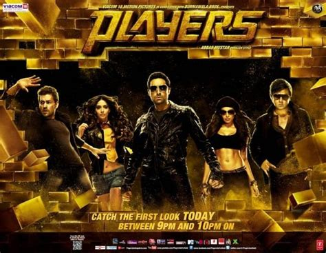 link download film jendral sudirman movies watch players 2012 hindi movie online