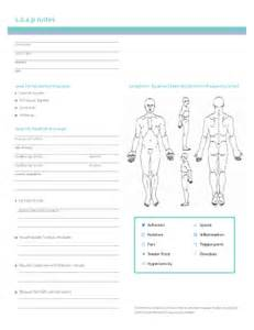 massage conscent form by text electronic fill online