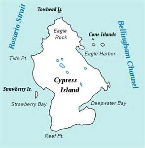 file cypress island map svg
