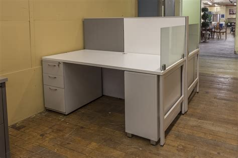 Office Furniture Boston by 88 Boston Range Office Furniture Boston Systems