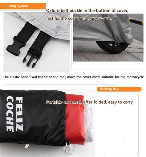 Sarung Tv Led cover sarung pelindung motor size black jakartanotebook