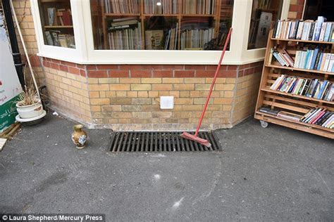 Yay Or Nay Fines For Ciggy Litter by Bookshop Owner Fined For Dropping A Cigarette In His