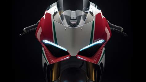 ducati panigale  speciale  wallpapers hd