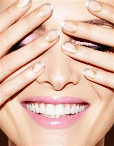 10 Nail Trends Are Following This by Nails 2016 Nail Trends For Fall 2015 Winter 2016