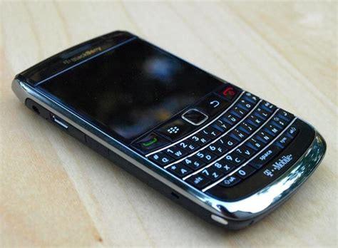 blackberry mobile bold blackberry bold 9700 for 99 99 tmonews