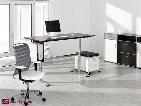 schreibtisch elektrisch verstellbar schreibtisch msm4 1600 bosse m1 desk elektrisch verstellbar