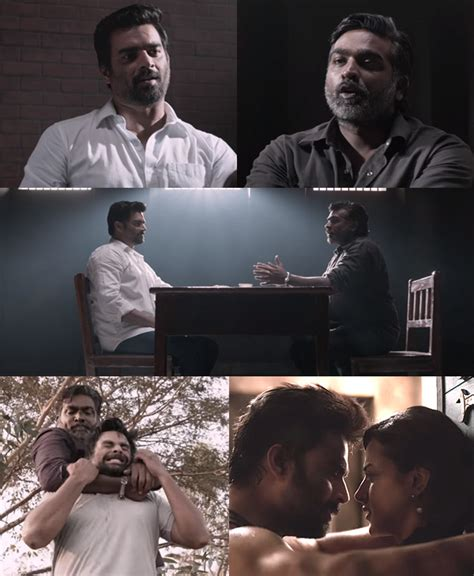 download mp3 from vikram vedha vikram vedha movies sientalyric