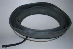 Pedestal For Whirlpool Duet Maytag Epic Whirlpool Duet Washer Dryer Pedestal Mhp1500sq