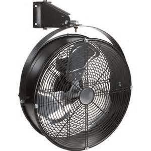 garage ceiling fan home sweet home - Ceiling Fan For Garage